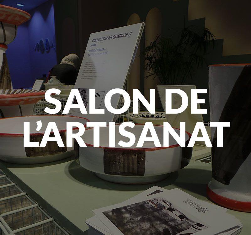 catalogue-campagne-publicitaire-salon-artisanat-2019