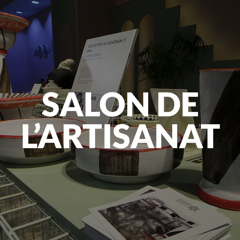 catalogue-campagne-publicitaire-salon-artisanat-2019