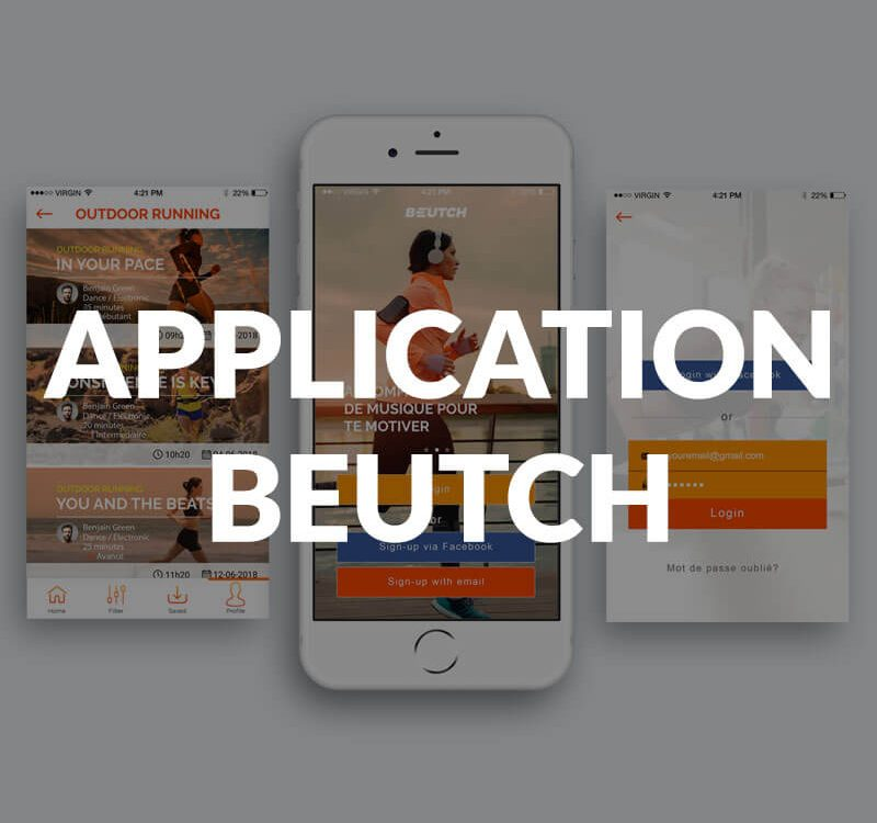 application-mobile-ux-ui-agence-design-tunisie